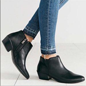 Sam Edelman | Petty Ankle Boots